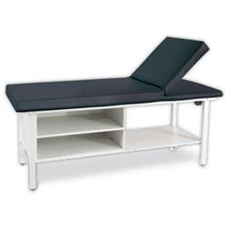 Winco 857 Treatment Table W/ Cabinet