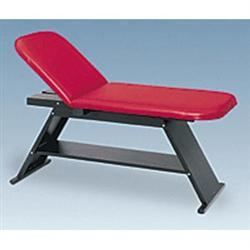 Professional Adjustable Back Treatment Table