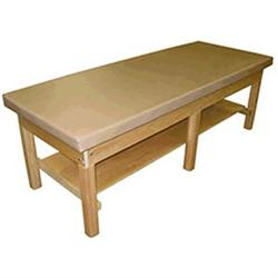 Bariatric Treatment Table - 1000Lb Capacity