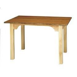 Bailey Work Table 48' Length