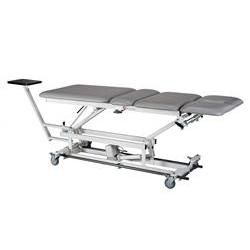 Armedica AM-BA 400 Hi-Lo Treatment Table