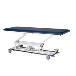 Armedica AM-BA150 Bar Activated Hi-Lo Table