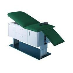 Hausmann Econo-Line Power Treatment Table