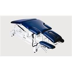 Metron Elite 7 Section Motorized Mid Sec Table
