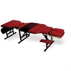 LT500 Portable Table