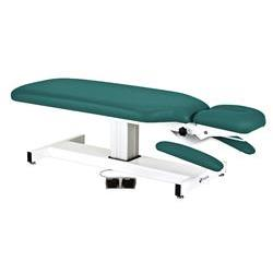 Earthlite Apex Chiropractic Lift Table & Elevation Table