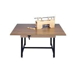 Economy Hi-Low Work Table