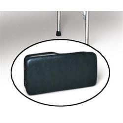Carry Case For Galaxy Portable Adjustment Table