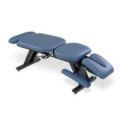 Pelvic Elevation For ErgoStyle ES9100 Tables