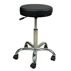 Oakworks® Professional Stool High Height