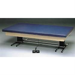 Bailey Electric Hi-Lo Mat Platform