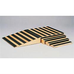 Ramp & Curb Training Set
