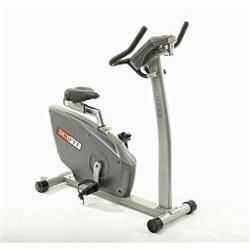 SCIFIT Upright Bike