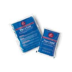 Cramer® Flex-I-Cold Reusable Cold Pack 6X9