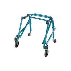 Lightweight Posterior Safety Roller- Junior