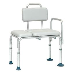 ProBasicsTransfer Bench - Padded