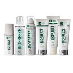 Biofreeze Pro - Buy 20 Sprays Get 4 Free