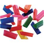 The Gripper - Assorted Sizes, Bag Of 14