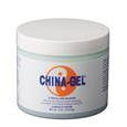 China-Gel® - Buy 10 Get 2 Free Green 4 Oz Jar
