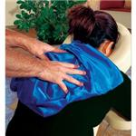 Magic Massager Large Cloth - Magic Massager Cloth