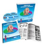 David Kent Cervical Home Study Program - DVD