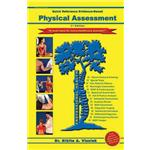ProHealth Systems Physical Assessment Textbook