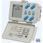 Impulse Tens D5 Digital Tens Unit
