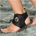 Ankle BandIt Ankle Brace & Support