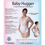 Baby Hugger Maternity Support