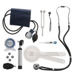 Student Diagnostic Kit