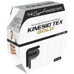 Kinesio® Tex Gold FP Bulk Black