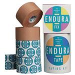 "Endura Sport 38 Tape, 1.5"", 1 Roll"