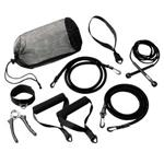 Valeo® Portable Fitness Kit