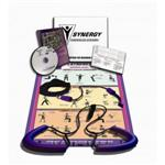 Synergy Whiplash Rehab Kits