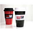 Rocktape Coffee Mug-Freebie