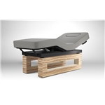 OAKWORKS® Masters Collection Icon ABC Table