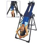 Ep-550 Teeter Inversion Table