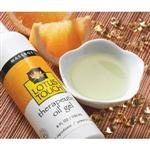 Lotus Touch Therapeutic Oil Gel