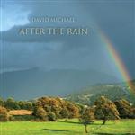 After The Rain By David Michael