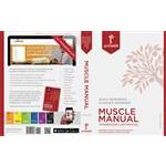 Pro Health Systems Muscle Manual Student Workbook/Lab Manual