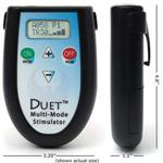 Duet Combination Stimulator
