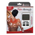 Core® Pain Remedy Plus Wireless Tens