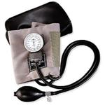 Aneroid Sphygmomanometer Large Adult