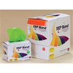 Rep Band 50 Yard Dispenser Boxes