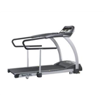 Sports Art Treadmill T611