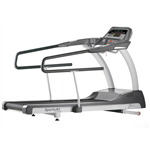 Sports Art Treadmill T652M