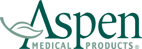 Aspen Medical Products Inc.