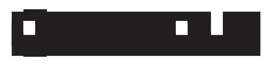 Serola - Serola Chiropractic Equipment - Serola Chiropractic Products
