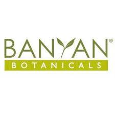 Banyan Botanicals®