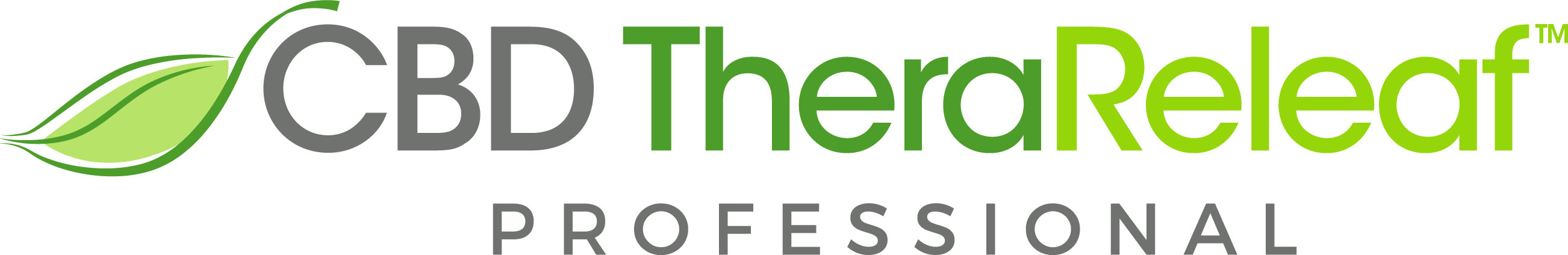 CBD TheraReleaf™